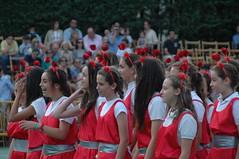 colegioorvalle-fiesta12 (136)