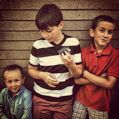 Abercrombie Crew (Max Berkowitz) Tags: camera portrait children photography squareformat iphoto sacramento retouch iphone maxberkowitz mobilephotography iphonography iphography iphoneography maxsiphotos instagramapp snapseed