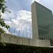 Ufficio delle Nazioni Unite a New York_3