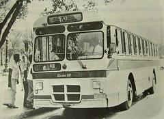 Giron-XII HV-6004 (Adrian (Guaguas de Cuba)) Tags: bus buses volvo coach gm havana cuba terminal habana hino omnibus nacionales guagua giron cubanos urbanos oldbus ikarus americanbus japanbus omnibusnacionales