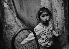 2012051556 (Hiroyuki Nakada) Tags: china street portrait people streets monochrome hearts photography spread workers nikon asia flickr suzhou shanghai post faces country chinese alleyway stories nanjing grdigital ricoh a12 chinesepeople  taicang shanghaistreets chinesestreets chinesefaces chinice mygearandme taicangd700ricohgrdigital chineseworkers streetphotography yangzhou