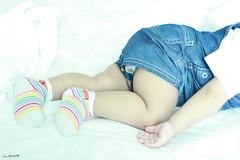 (Aljazi Al-Akoor) Tags: baby aljazi abdelmohsen