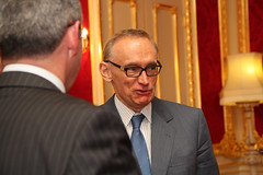Australian Minister for Foreign Affairs (Foreign and Commonwealth Office) Tags: foreignoffice fco ukforeignoffice