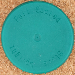 screw cap (Leo Reynolds) Tags: canon screw eos iso100 cap squaredcircle 60mm f80 screwcap 025sec 40d hpexif xleol30x sqset079