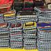 Mercado de Otavalo (5)