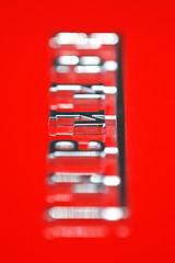 Ferrari, 599, GTO, Stanley, Hong Kong (Daryl Chapman Photography) Tags: auto china road door camera windows money colour cars window car canon hongkong lights drive is photo cool italian automobile asia flickr doors photographer power ride photos sale great engine mirrors fast ferrari move motors ii stanley badge 7d buy vehicle driver rides tax motor gto autos roads value dslr quick f28 sar horsepower motorcar carspotting 599 70200l bb55 worldcars darylchapman