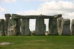 Stonehenge (freeskier) Tags: beach ferry strand bristol bath cathedral roman kathedrale kirche wells stonehenge cheddar dover fähre westonsupermare römer südengland
