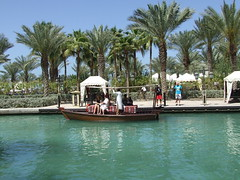 Hotel Madinat Jumeirah (Stefan Radu) Tags: mall golf dubai abudhabi arab orient emir emirate burj nisip plaja shoping vacanta stefanradu