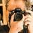 David McA Photographs icon