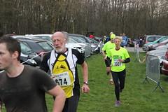 Jogging Waterloo 2014 (1424) (Patrick Williot) Tags: yards waterloo jogging challenge brabant wallon 2014 13000 sporidarite