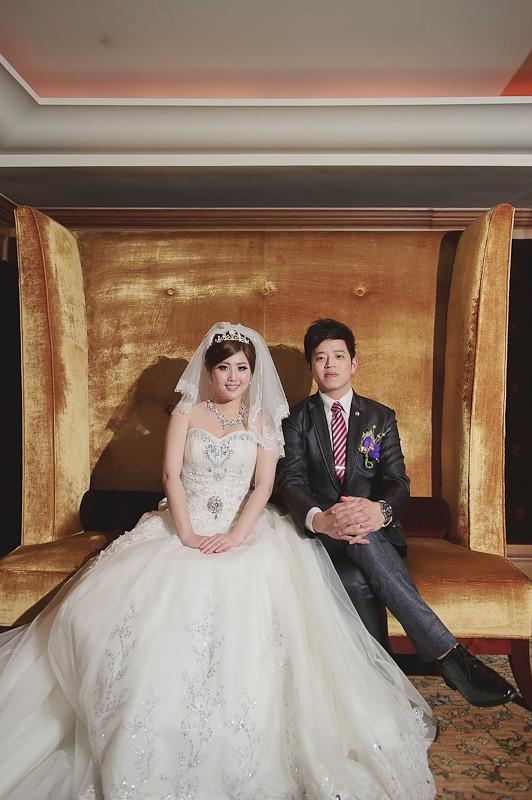 台北喜來登婚攝,喜來登,台北婚攝,推薦婚攝,婚禮記錄,婚禮主持燕慧,KC STUDIO,田祕,士林天主堂,DSC_0948