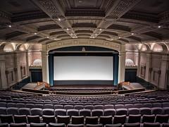 Embassy Theatre, Wellington (gomezthecosmonaut) Tags: wellington embassytheatre rhinocam smcpentaxa64535mmf35 nex7