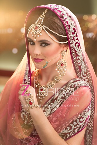 "Z Bridal Makeup 03 • <a style=""font-size:0.8em;"" href=""http://www.flickr.com/photos/94861042@N06/13904288883/"" target=""_blank"">View on Flickr</a>"