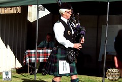 Solo Piping Fairlie easter monday  2014 (MemoryCube5000) Tags: show newzealand kilt scottish solo nz april piper bagpipes piping 2014 fairlie solopiping playingbagpipes