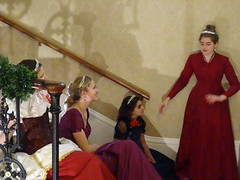 Dickens Yule Ball 2015   (12) (Gauis Caecilius) Tags: uk england festival ball britain victorian rochester yule dickens