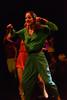 AME_0974 (virginie_kahn) Tags: dance danse ameliepoulain mpaa 2016 choix generale broussais atelierdanse