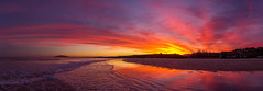 Sea of Tranquility (Andy Hutchinson) Tags: au australia newsouthwales gerroa