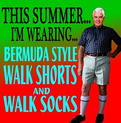 This Summer walk socks 7 jpg (Ban Long Line Ocean Fishing) Tags: summer guy london wearing socks golf walking 1982 legs outdoor sommer 1987 text sox 1988 sydney australia melbourne guys brisbane oldschool retro auckland 1984 wellington 1981 dunedin shorts 1978 1989 bermuda 1983 knees 1970s kiwi knee 1986 1977 mensfashion 1980 1980s 1985 walkers 1979 golfers golfer bloke kneesocks silverfox kiwiana menswear tubesocks longsocks bermudashorts golffashion dressshorts golfsocks pullupyoursocks golfng walkshorts overthecalfsocks walksocks bermudasocks polyesterwalkshorts newzealandwalkshorts abovethekneeshorts kiwishorts 1980smensfashion kiwifashionicon australianwalkshorts