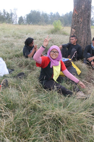 "Pendakian Sakuntala Gunung Argopuro Juni 2014 • <a style=""font-size:0.8em;"" href=""http://www.flickr.com/photos/24767572@N00/27093433641/"" target=""_blank"">View on Flickr</a>"