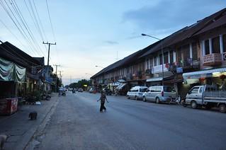 thakhek - laos 82