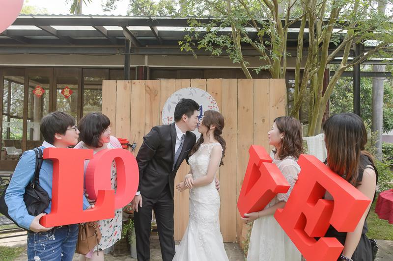 27213523730 9c1a676f2e o [台南婚攝]Z&X/葉陶楊坊戶外證婚