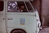 "UN-75-06 Volkswagen Transporter bestelwagen 1964 • <a style=""font-size:0.8em;"" href=""http://www.flickr.com/photos/33170035@N02/27217160386/"" target=""_blank"">View on Flickr</a>"