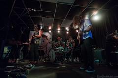 20160628-DSC07579 (CoolDad Music) Tags: rubythehatchet blackmountain wonderbar asburypark