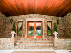 Front entry door and porch copy (jaredweggeland) Tags: architecture tampa photography design orlando realestate nimbus christina interior aerial agent custom residential lakeland luxury interiordesign aerialphotography resale realtor broker drone realty custombuilt customhome realestateagent luxuryhomes customhomes southlakeland 3dr realestatephotos dronography kwlakeland focusreatlygroup