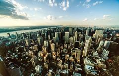 NYC4 (alonsomex) Tags: nyc newyorkcity canon sigma ishootfilm empirestate velvia50 v850