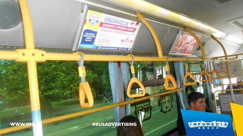 Info Media Group - BUS  Indoor Advertising, 06-2016 (13)