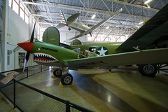 """HA_P-40N • <a style=""""font-size:0.8em;"""" href=""""http://www.flickr.com/photos/135038653@N05/27399563151/"""" target=""""_blank"""">View on Flickr</a>"""