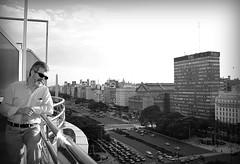 Buenos Aires 2 (Eloy Rodrguez (+ 4.800.000 views)) Tags: blancoynegro argentina monocromo buenosaires cityscape tango boca congreso obelisco puertomadero maradona casarosada pampa lapampa caminito bocajuniors paisajeurbano teatrocolon avenida9dejulio sudamrica ciudadautnomadebuenosaires caftortoni rioplata repblicaargentina plazadelarepblica hispanoamrica remonta repblicadelaboca tanguistas eloyrodriguez potd:country=es elcabildodebuenosaires bsas