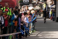 DSC04301_s (AndiP66) Tags: zermatt gornergrat marathon halfmarathon halbmarathon stniklaus riffelberg wallis schweiz switzerland lonzaag lonzabasel lonzavisp lonzamachtdichfit lonzamakesyoufit samstag saturday 2016 2juli2016 sony sonyalpha 77markii 77ii 77m2 a77ii alpha ilca77m2 slta77ii sony70400mm f456 sony70400mmf456gssmii sal70400g2 andreaspeters