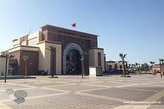 como chegar (Dicas e Turismo) Tags: african viagem marrakech palais majorelle medina souks turismo viagens menara marrocos koutoubia marroco jemaaelfna mamounia mesquita frica roteiro marraquexe dicas