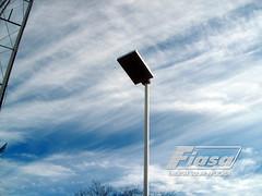 FiasaEnergiasRenovables-LuminariasSolares-2016-021 (fiasaenergasrenovables) Tags: luz argentina solares solar para buenos aires luminaria bragado luminarias parques energiasolar municipios integradas energiasrenovables energiasalternativas fiasa