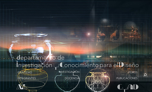 "Variaciones de Interfaz • <a style=""font-size:0.8em;"" href=""http://www.flickr.com/photos/30735181@N00/27670322725/"" target=""_blank"">View on Flickr</a>"