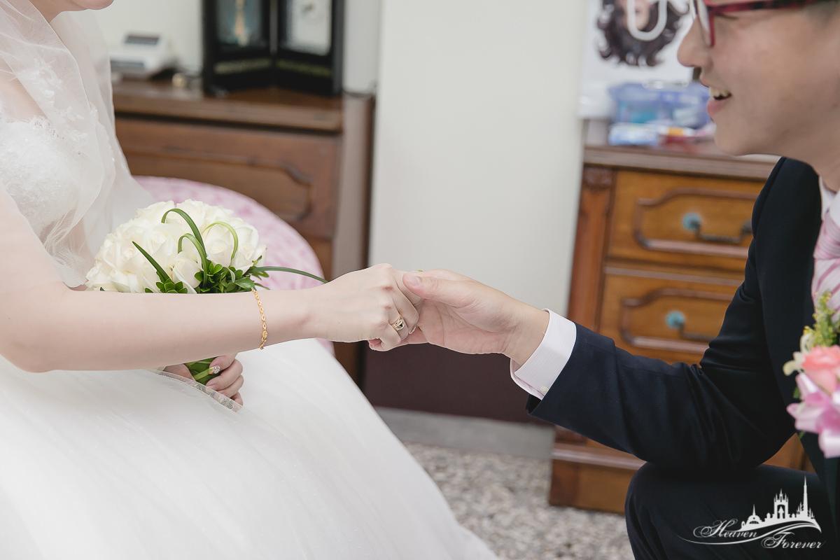 婚攝_婚禮紀錄@桃園晶宴會館_20160521_016.jpg