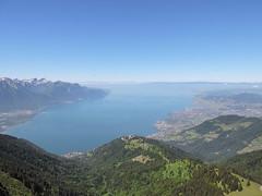 DSCN0358 (keepps) Tags: mountains alps schweiz switzerland suisse vaud rochersdenaye