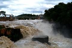 133 (Joo Batista**) Tags: bridge nature rio river natureza ponte