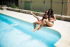 (anto291) Tags: yoga grasse sandrine piscine pilates anto