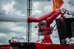 Havendag Werkendam 2016 (Diverse-Media.nl) Tags: netherlands fire media diverse sony nederland help fireman emergency firefighter tamron 112 firefighters brandweer a58 hulpdiensten tamronlens sonyalpha sonylens sonya58 diversemedia diversemedianl hd020716