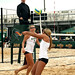 "Sand Volleyball makes it UAB debut • <a style=""font-size:0.8em;"" href=""http://www.flickr.com/photos/62323652@N04/6857583086/"" target=""_blank"">View on Flickr</a>"