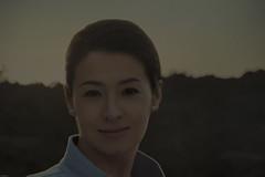 20120322-_DSC3275 近鉄ポスター 檀れい Rei Dan 檀麗