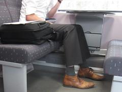 IMG_8940 (fluppes_be) Tags: hairy man male men me socks nice shoes legs boots leg business suit but fret maninsuit bloke bulge hotguy hotbloke meninjeans malelegs manbulge meninsuit manjeans malesuit suitmeninsuit hotmalelegs manhotsocks