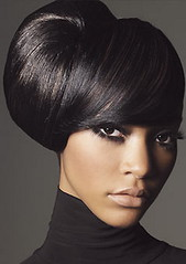 Get Black Hairstyles 2012 with Celebrity Wigs (MUMUyangYUN) Tags: beauty fashion hair wigs hairstyle lacewigs celebritywigs celebritylacewigs