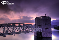 Water Tower In Front Of Sunset 1 (hilighters) Tags: bridge light sunset sea sky cloud sun nature beautiful beauty river mirror amazing interesting nikon soft exposure natural cloudy dam great watertower dramatic excited reservoir clear flame interested excite exciting amazed nationalgeographic musictomyeyes thelook amaze d90 finegold anawesomeshot impressedbeauty flickraward flickrbronzeaward heartawards friendlychallenges highqualityimages nikonflickraward artofimages flickraward5 flickrawardgallery l1photographyforrecreation l2photographyforrecreation l3photographyforrecreation thewhitegroup theblackgroup flickrstruereflection flickrstruereflection1 rememberthatmoment rememberthatmomentlevel4 thebrowngroup rememberthatmomentlevel2 rememberthatmomentlevel3 thelooklevel7 rememberthatmomentlevel7 longdamreservoirmirrorclearbridgeseariverdramaticskycloudcloudysunsetsunnikond90thelookflamenaturenaturalbeautybeautifulinterestedinterestingexcitingexcitedexciteamazeamazingamazedlightsoftexposure me2youphotographylevel1 rememberthatmomentlevel5 rememberthatmomentlevel6 rememberthatmomentlevel8