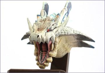 圖多慎入!日本7-11魔物獵人祭來了!