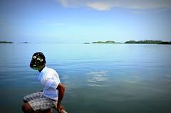 Caramoan (241) (amorey) Tags: philippines sandbar mangrove peninsula bicol filipinas caramoan camarinessur camsur sandwave surivivor caramoanislands