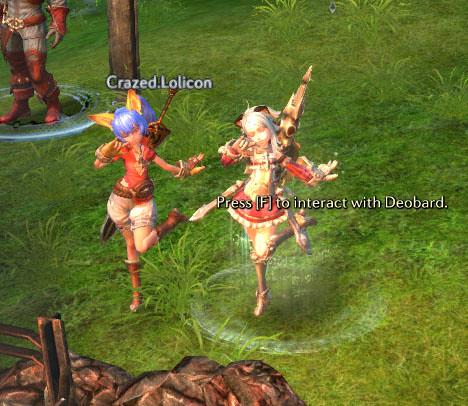 TERA_ScreenShot_Crazed.Lolicon
