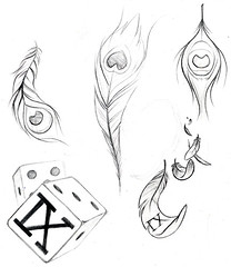 """Tattoo Designs • <a style=""""font-size:0.8em;"""" href=""""http://www.flickr.com/photos/77713531@N06/7020977775/"""" target=""""_blank"""">View on Flickr</a>"""